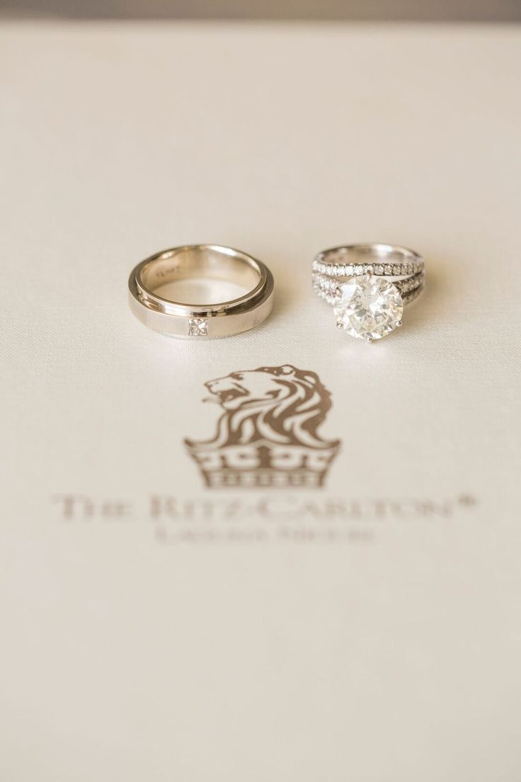 her gift cut rings cdyq gold cushion valentine diamond fullxfull citrine halo wedding il engagement white for ring