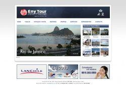 ¡Participa y gana! Viaja a Bariloche con quien vos quieras!!! Es muy facil solamente completa tus datos y participa para ganarte un viaje inolvidable para 2 personas. Programa Bariloche 4 di...