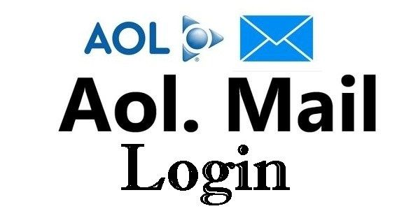De login aol Fix problems