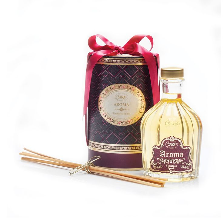 Aroma reed diffuser fragrance reed diffuser bath