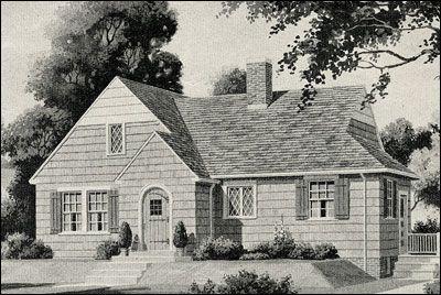 235 best sears kit homes images on pinterest for American kit homes