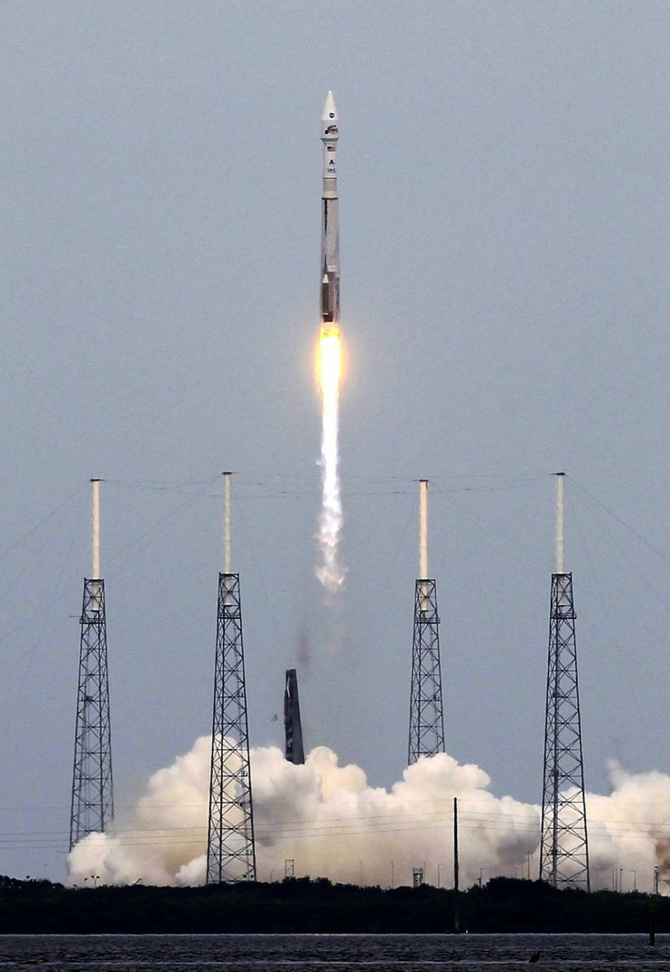 119 best images about NASA MAVEN Mission on Pinterest ...