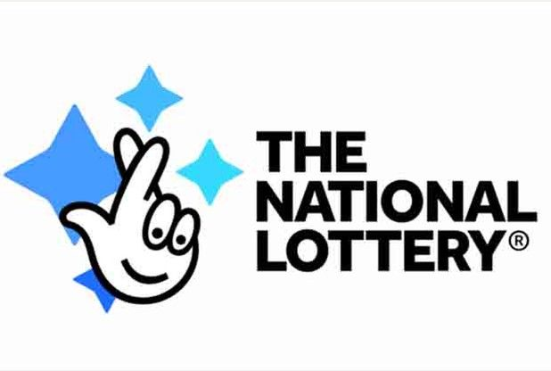 LOTTO RESULTS: Winning National Lottery numbers for…...: LOTTO RESULTS: Winning National Lottery numbers for… #LOTTORESULTS… #LOTTORESULTS
