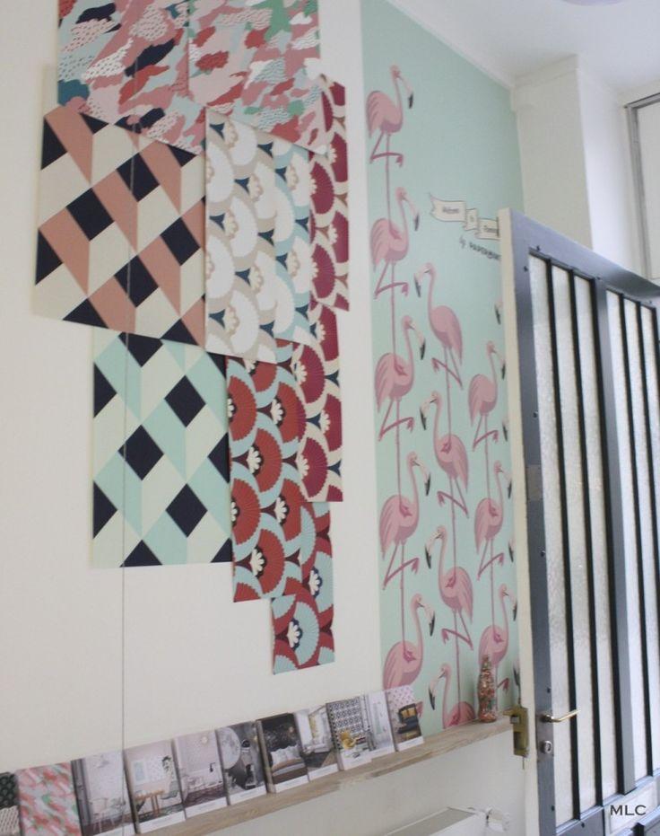 98 best Beautiful Papiers peints images on Pinterest | Wallpapers ...