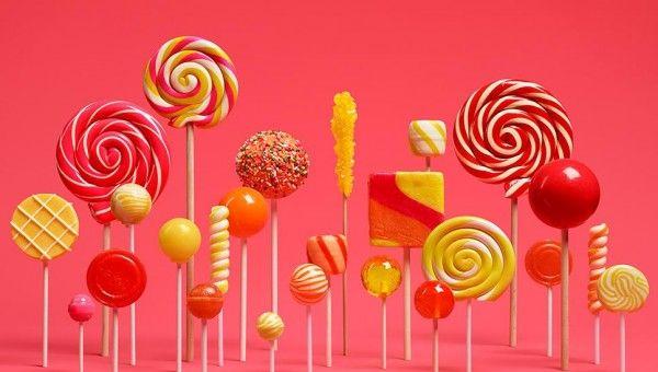 Nexus 5, Nexus 7: Root for Lollipop Update Android 5.0