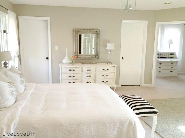 best 10 budget bedroom ideas on pinterest apartment bedroom decor chic bedding and scandinavian bedroom decor. beautiful ideas. Home Design Ideas