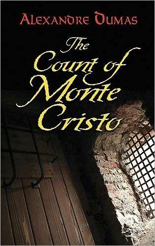 count of monte cristo abridged epub reader