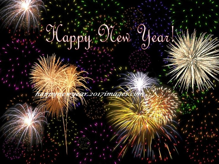 Happy New Year Message, New Year Quotes, Wishes SMS: If you want Happy New Year, Happy New Year Wishes, Happy New Year Quotes than you ch...