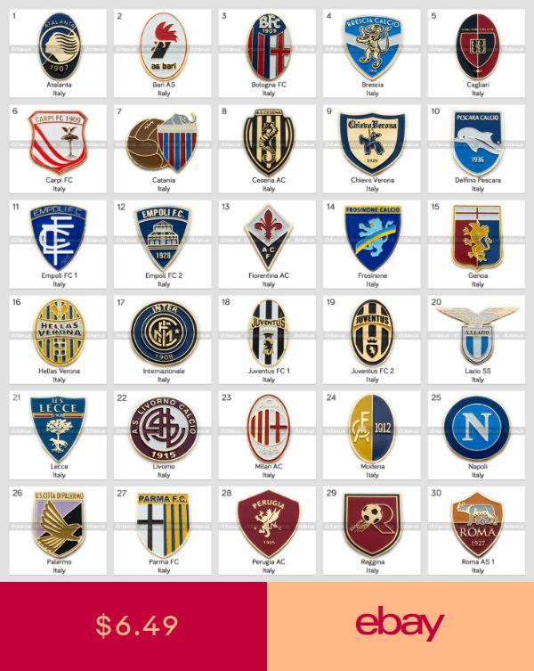 as roma football shop