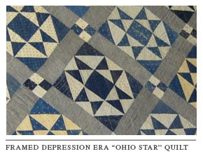 224 best Ohio Star Quilts images on Pinterest | Amish quilts ... : ohio star quilt shop - Adamdwight.com