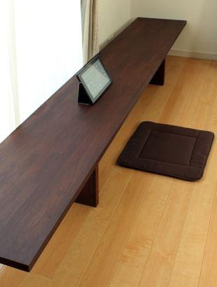 和室 ローテーブル - Google 検索