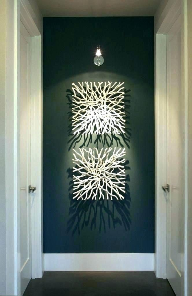 Vibrant Ideas Large Vertical Wall Art Long Decor Metal Multi Color Cool Just Another Design Site Hallway Wall Decor Home Decor Art Niche