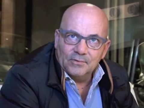 Intervista a Giampiero Tramice