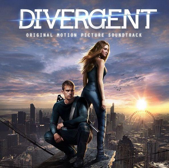 Divergent Streaming