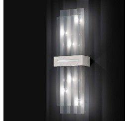 Grossmann Leuchten Palazzo 51-703-063