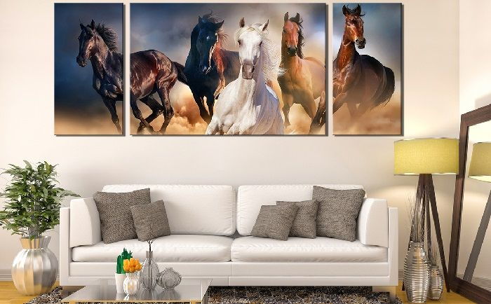 Horse wall art pictures equestrian style home decor horse wall art decor equestrian style home decor home interiors horse pictures
