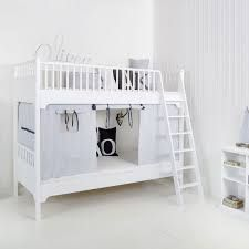 Image result for oliver furniture