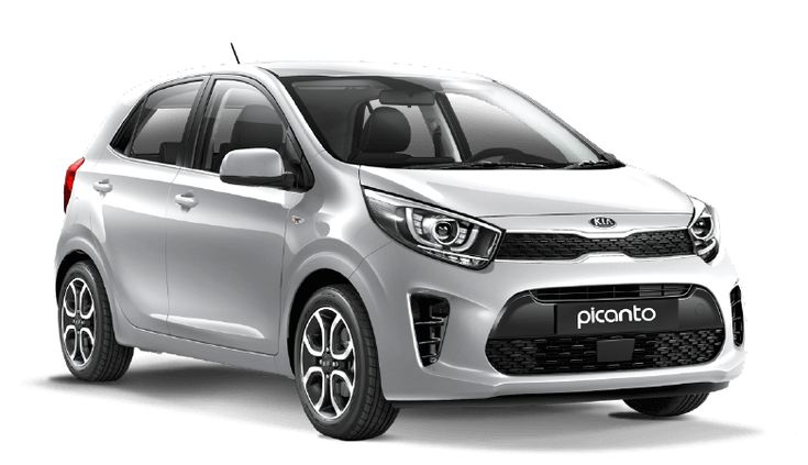 2018 Kia Picanto Colors, Release Date, Redesign, Price –Usually the 2018 Kia Picanto is with out a query a modest hatchback this is outfitted with 3 or 5 entrance doorways. The 2018 Kia Picantoprincipal competition need the VW Up. A new 2018 Kia Picanto is normally well-known just simply ...