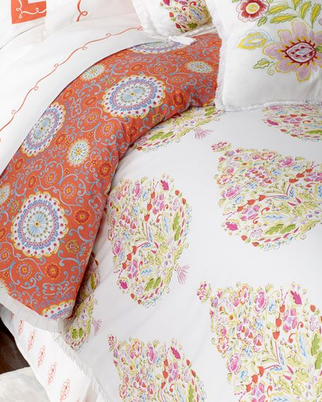 Burke's Outlet Home Decor | Home Decor Catalogs Online Bedding | Trend Home Design And Decor