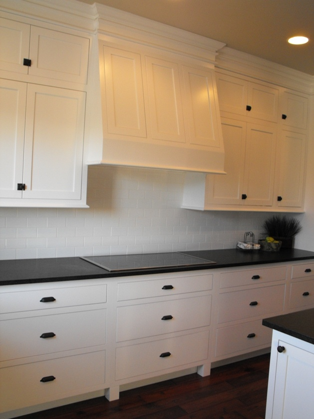 65 Best Cambrian Black Granite From Polycor Quarries Images On Pinterest Kitchen Islands