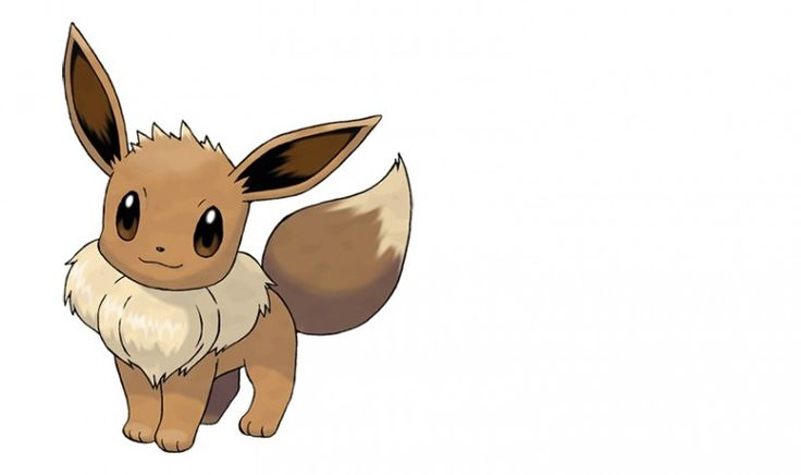 pokemon x how to get eevee to evolve into sylveon
