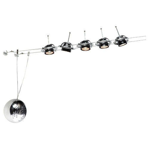 flexible track lighting ikea. earth alone earthrise book 1 wire track lightingceiling flexible lighting ikea