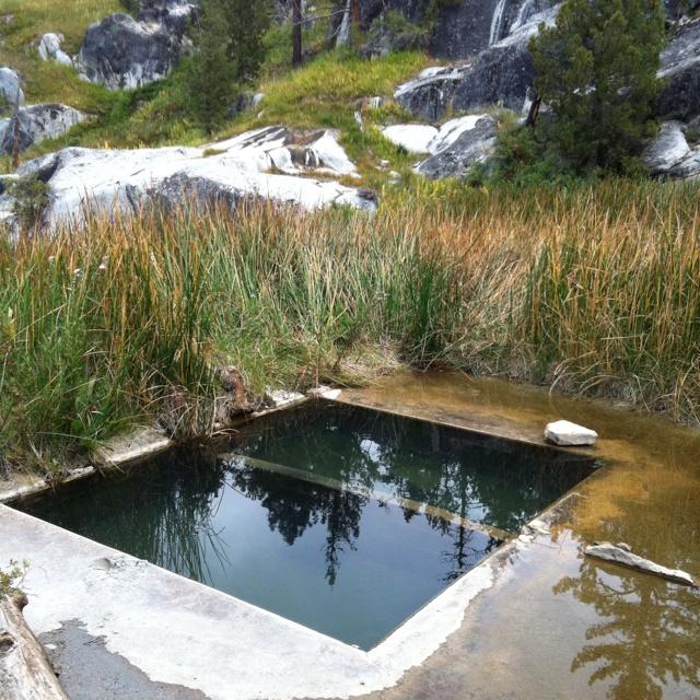 Denver Kayaking: 90 Best Images About Destination: Hot Springs On Pinterest