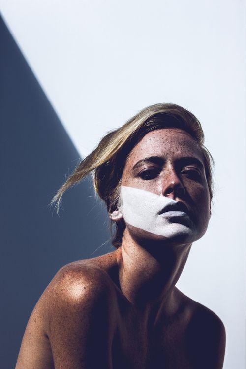 propuesta de makeup