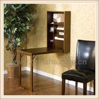 Instrucciones de montaje plegable plegable mesa de ordenador portátil, de diseño mesa de ordenador de madera - Identificación del producto : 695513803 - m.spanish.alibaba.com
