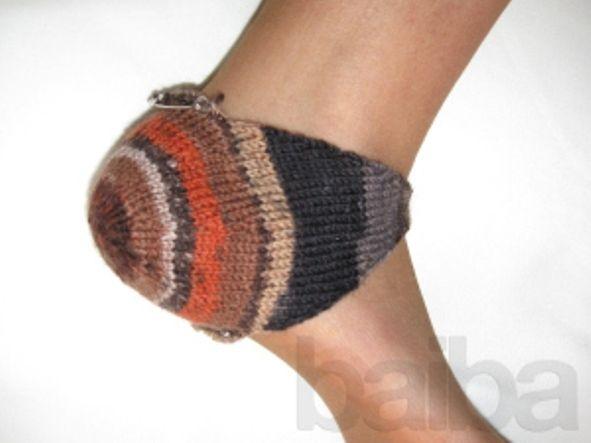 """Képtalálat a következőre: """"zokni kötés iskolája"""""""
