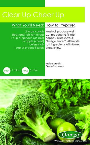 47 best omega juicer images on pinterest juicers juicer recipes and healthy food - Omega Juicers