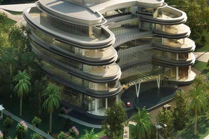 Singapura Gelar Konferensi Bangunan Ramah Lingkungan | 05/08/2015 | Gedung ramah lingkunganPropertinet.com - Singapura menargetkan 80 persen gedung-gedung yang ada di negara itu pada 2030 mendatang menjadi ramah lingkungan. Perjalanan untuk perubahan ini dimulai sejak ... http://propertidata.com/berita/singapura-gelar-konferensi-bangunan-ramah-lingkungan/ #properti #rumah #singapura #singapore