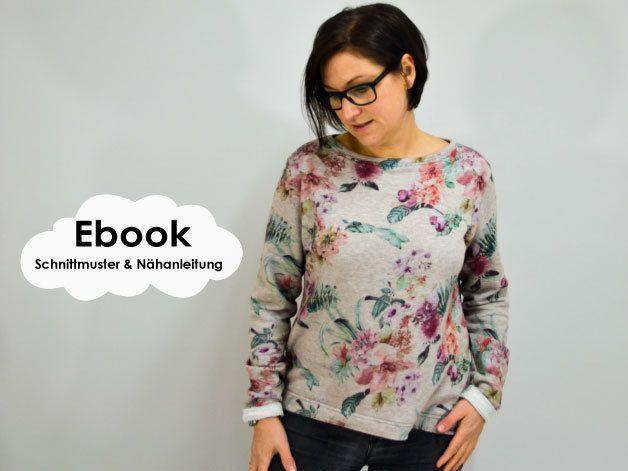69 besten Pullover Bilder auf Pinterest | Damenbekleidung, Kleidung ...