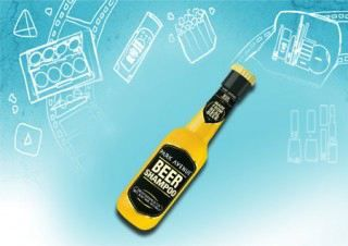 Best Beer Shampoos Available In India - Our Top 5