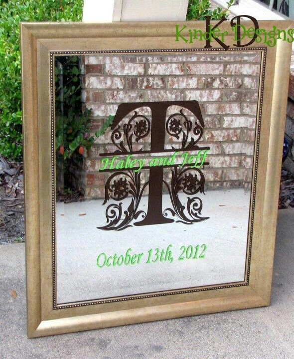 Creative Cricut And Vinyl Projects On Pinterest: 17 Best Ideas About Floating Frame On Pinterest