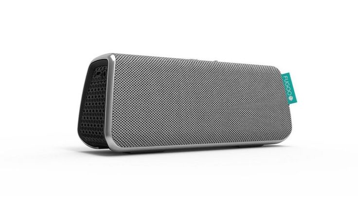Best Bluetooth Speakers 2015 - Big Sound, Small Package