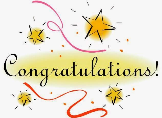 Congratulations Wallpapers, Congrats Wallpapers, Congrats Pictures, Congratulations Images, Congratulations Glittering Images, You Did It, I am Proud of You, You Are A Winner