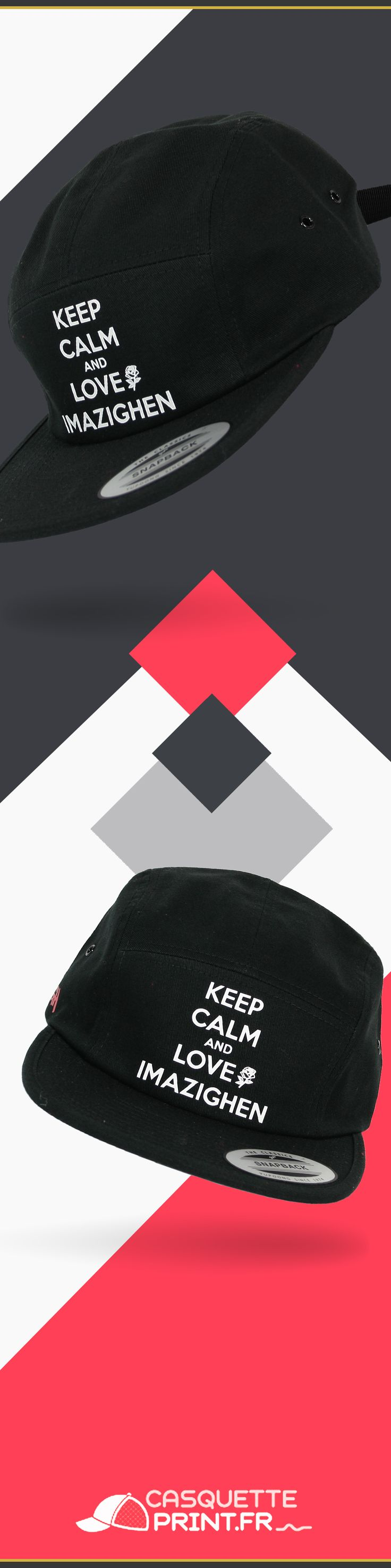 #entreprise #casquette #bonnet #trucker #snapback #yupoong #particulier #goodies #mode #fashion #association #five panel hat #five panel door #five panel cap #five panel men #five panel outfit #five panel interior #five panel art #five panel products #five panel wall art  #five panel accessories #five panel black #five panel shops #five panel love #five panel teepees #five panel floral