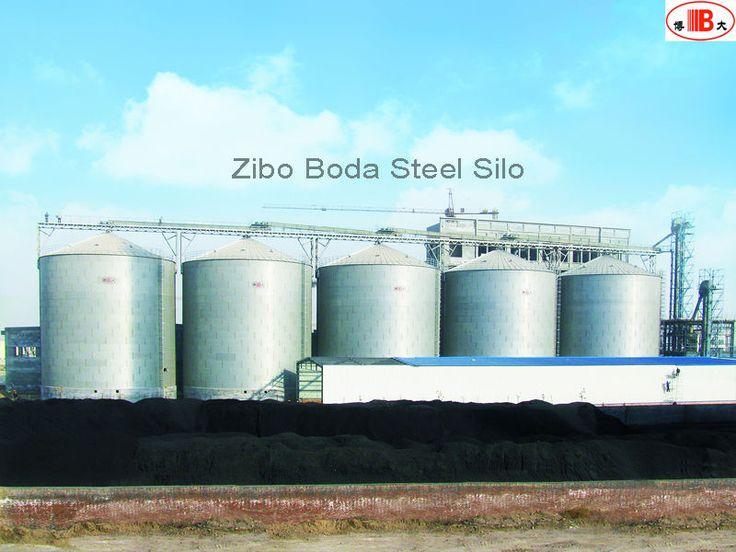 Soybean used grain silos for sale#used grain silos for sale#silo