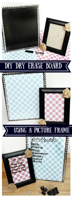 Best 25 scrapbook frames ideas on pinterest design for for Decorate your own picture frame craft