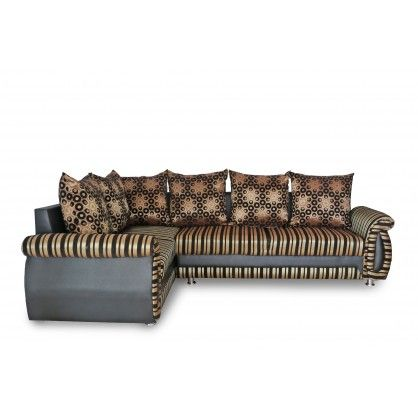 Browse our unmatched collection of modern fabric sofa sets online. Shop now and save more on 3 seater, wooden and full cushion sofas at The Big Indian