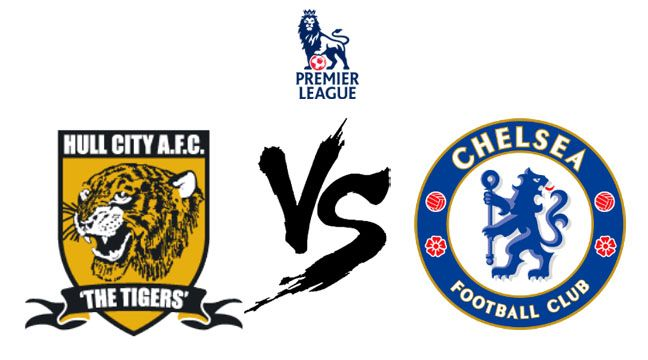 Hull City vs Chelsea Prediction – 01/10/2016 – Blues to assert in visit to Hull