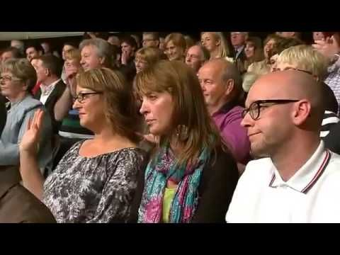 BREAKING : Nigel Farage Destroys Sadiq Khan - Ban The Burqa in Britain