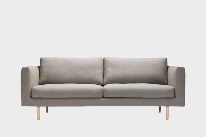 Cosy 3:n istuttava sohva – Hakola
