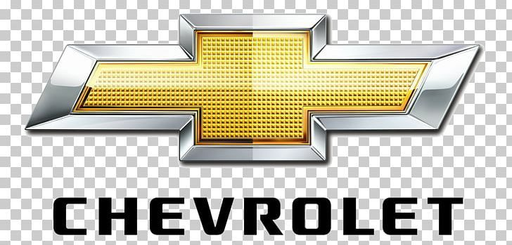 Chevrolet Impala Just Pure Water Products Logo General Motors Png Angle Automotive Design Best Chevrolet Brand Automotive Design Chevrolet Impala Impala
