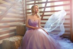Ethereal Grace by Beautiful Love Wedding