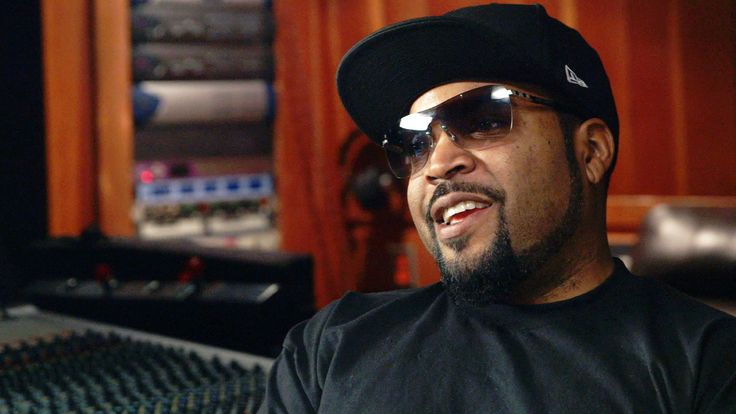 """Ice Cube Hints That """"Last Friday"""" Movie is Coming Soon"""