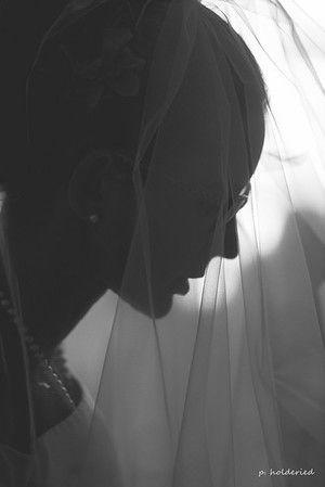 PHILIPPE HOLDERIED – PHOTOGRAPHE MARIAGE MONTPELLIER