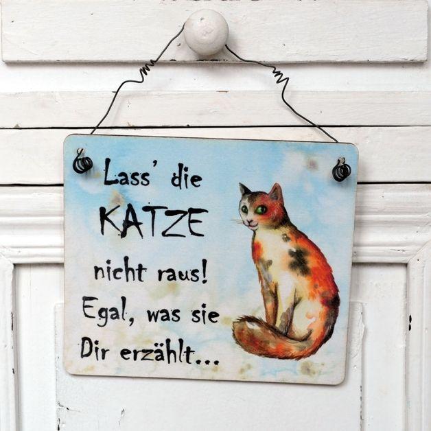 278 best katzen images on Pinterest Cat stuff, Climbing and Cute