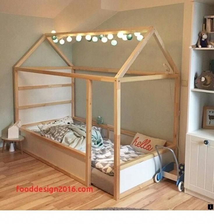 ^^Follow the link for more information modern loft bed. Please click here to find out more****** Viewing the website is worth your time.